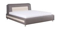 Čalouněná postel Axel AX19 160