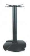 Jídelní stolová podnož BM019