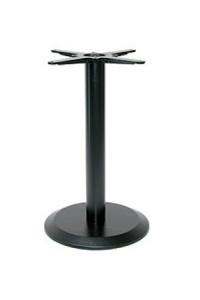 Jídelní stolová podnož BM045/420