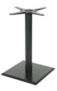 Jídelní stolová podnož BM030