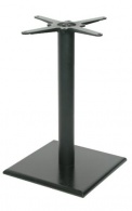 Stolová podnož BM030/FF