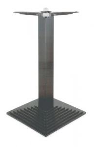 Jídelní stolová podnož BM033/450