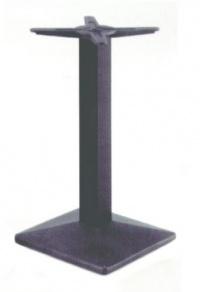 Jídelní stolová podnož BM027