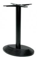 Jídelní stolová podnož BM043/600