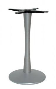 Jídelní stolová podnož BG001/400