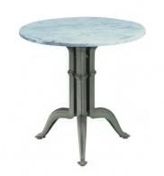 Jídelní stolová podnož BA002