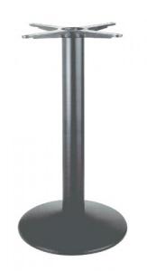 Jídelní stolová podnož BM012/550
