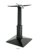Jídelní stolová podnož BM038