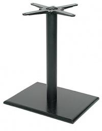 Jídelní stolová podnož BM013