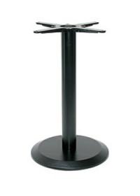 Jídelní stolová podnož BM045/600