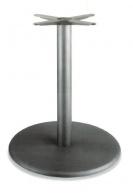 Jídelní stolová podnož BM025/600
