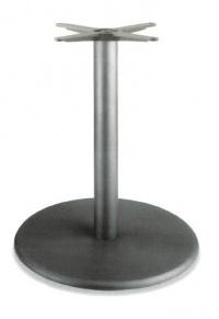 Stolová podnož BM025/600/FF