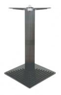 Jídelní stolová podnož BM033/550