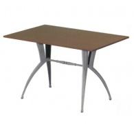 Jídelní stolová podnož BT005