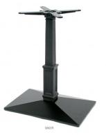Jídelní stolová podnož BM039