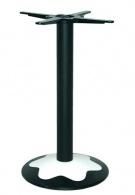 Jídelní stolová podnož BB001/550