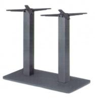 Jídelní stolová podnož BM032