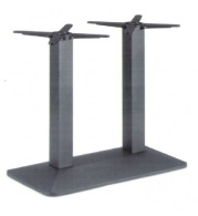 Jídelní stolová podnož BM031