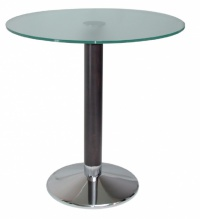 Jídelní stolová podnož BF001/400