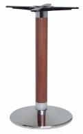 Jídelní stolová podnož BF001/550