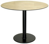 Jídelní stolová podnož BI004
