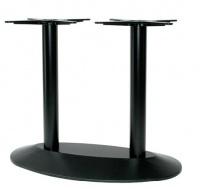 Jídelní stolová podnož BM042