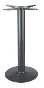 Jídelní stolová podnož BM014/430