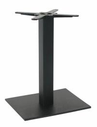 Jídelní stolová podnož BD025