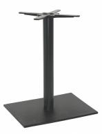 Jídelní stolová podnož BD026