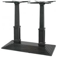 Jídelní stolová podnož BM018