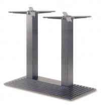 Jídelní stolová podnož BM035
