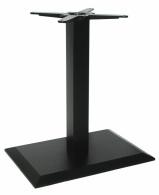 Jídelní stolová podnož BM047