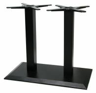 Jídelní stolová podnož BM048