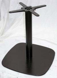 Jídelní stolová podnož BH006