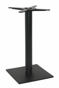 Jídelní stolová podnož BD004-T76