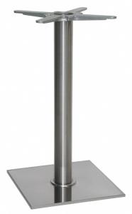 Jídelní stolová podnož BI002