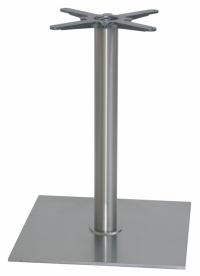 Jídelní stolová podnož BI003