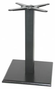 Jídelní stolová podnož BM051