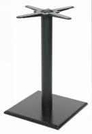 Jídelní stolová podnož BM052