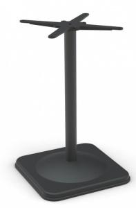 Jídelní stolová podnož CC001