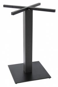 Jídelní stolová podnož CW002