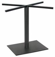 Jídelní stolová podnož CW005