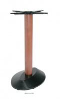 Jídelní stolová podnož BM041/500