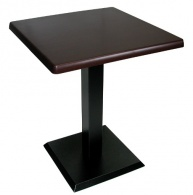 Jídelní stolová podnož BM046