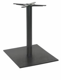 Jídelní stolová podnož BD003-T76