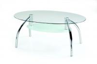 Konferenční stolek Berta