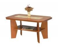 Konferenční stolek KD 38 dlažba
