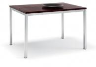 Jídelní stůl Full