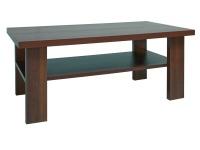 Konferenční stolek Ada