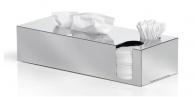 Box na hygienické potřeby Nexio